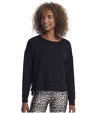 Onzie High Low Sweatshirt
