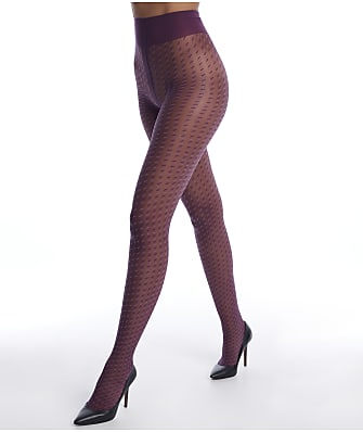 Oroblu Little Line Tights