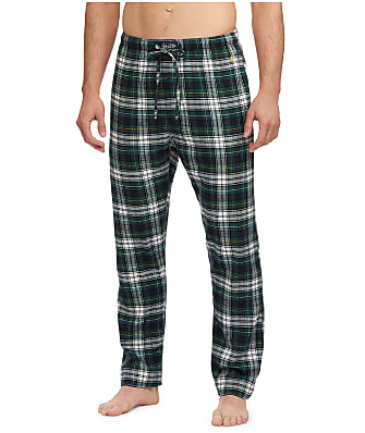 Polo Ralph Lauren Woven Flannel Pajama Pants