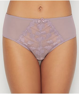 Panache Corrine Brief