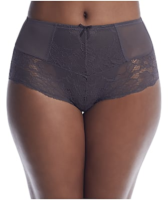 Panache Imogen High-Waist Brief