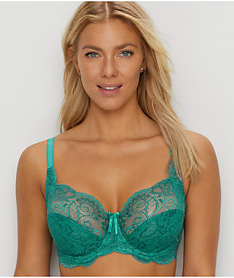 Panache Andorra Side Support Bra