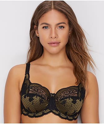 Panache Clara Side Support Bra