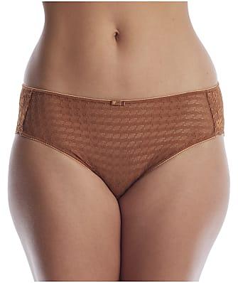 Panache Envy Bikini