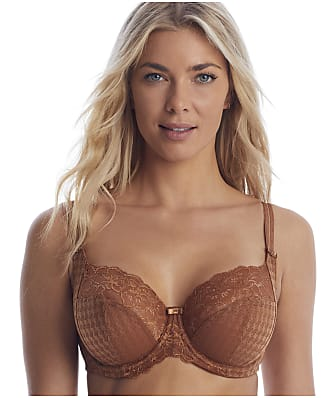 Panache Envy Side Support Balconette Bra