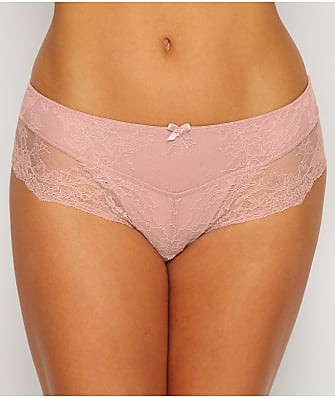 Panache Ana Brief
