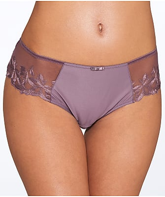 Panache Penny Brief