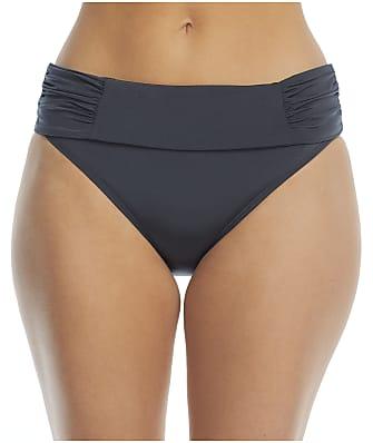 Panache Marina Fold-Over Bikini Bottom