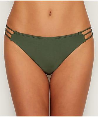 Panache Marina Brazilian Bikini Bottom