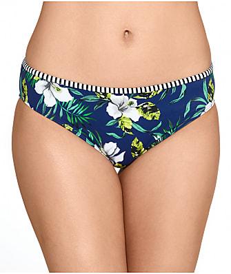 Panache Elle Classic Bikini Bottom