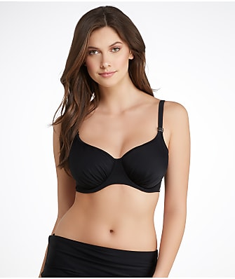 Panache Anya Balconette Swim Top
