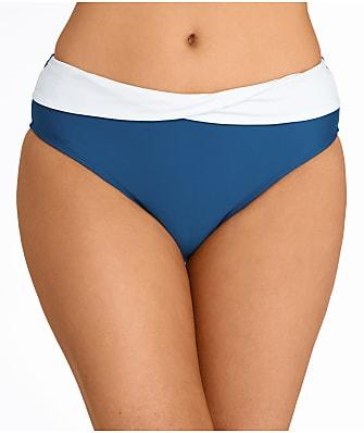 Panache Portofino Classic Bikini Bottom