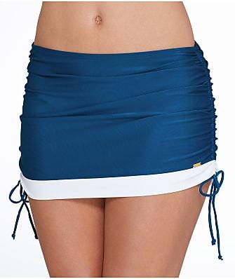 Panache Portofino Skirted Bikini Bottom