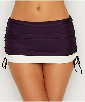 Panache Portofino Skirted Bikini Bottom