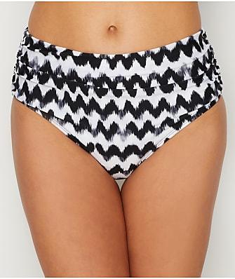 Panache Leila Bikini Bottom