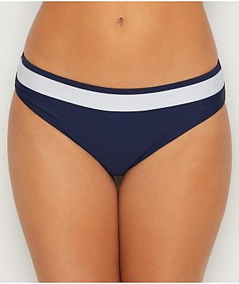 Panache Anya Cruise Classic Bikini Bottom