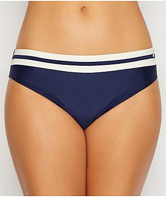 Panache Portofino Bikini Bottom