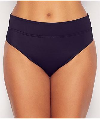 Panache Anya Riva Fold-Over Bikini Bottom