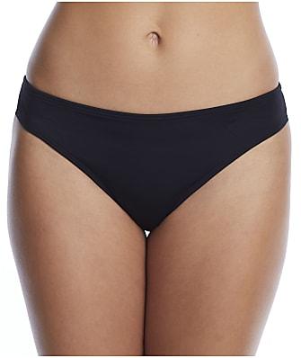 Panache Anya Riva Brazilian Bikini Bottom