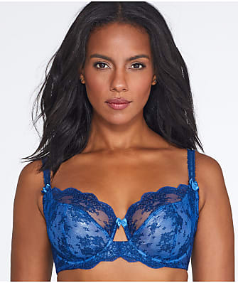 Paramour Captivate Bra