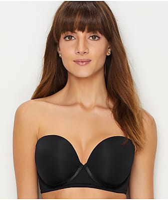Paramour Marvelous Strapless T-Shirt Bre