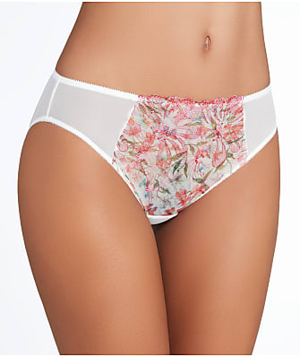 Paramour Ellie Brief