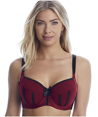 Parfait Charlotte Side Support Bra