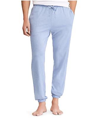 Polo Ralph Lauren Supreme Comfort Classic Pajama Pant
