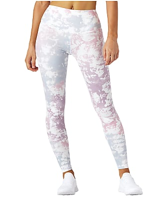 Glyder Sultry Leggings