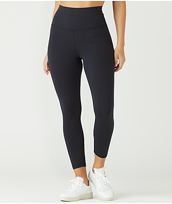 Glyder Pure 7/8 Leggings