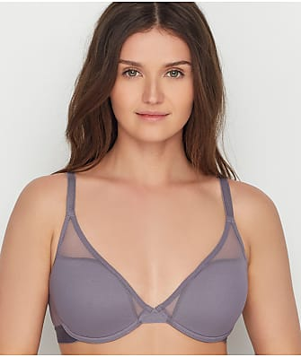 Pepper Petite All You T-Shirt Bra