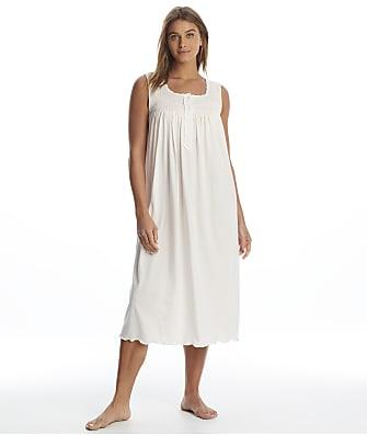 p.jamas Lucero Nightgown