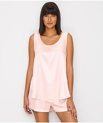 3ca6f9aca064 Women's Sleepwear: Comfortable & Sexy Loungewear & PJs | Bare ...