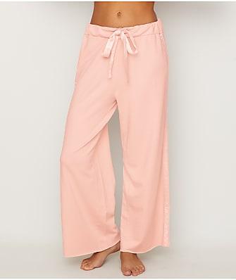 a90da89dd1d PJ Harlow Kimber French Terry Lounge Pants