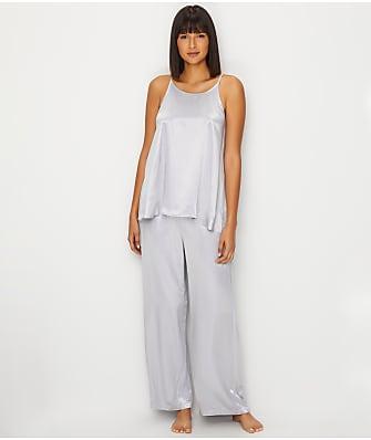 610616994 Women's Sleepwear: Comfortable & Sexy Loungewear & PJs   Bare ...