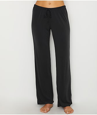 P.J. Salvage Elevated Knit Lounge Pants