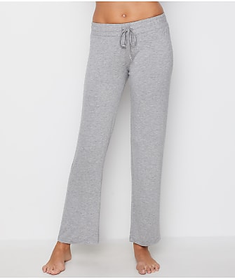 P.J. Salvage Modal Pajama Pants