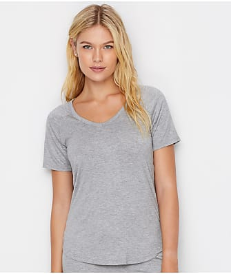 P.J. Salvage Modal Sleep Top