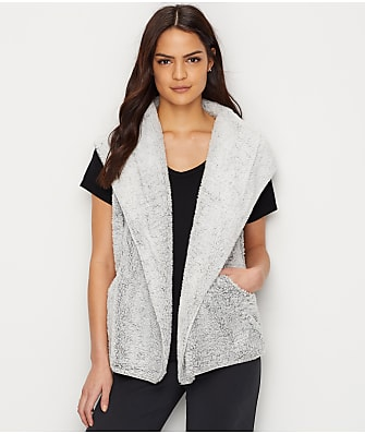 P.J. Salvage Cozy Vest