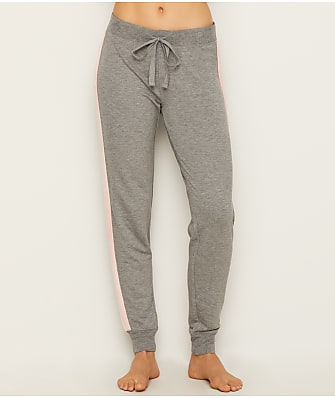 P.J. Salvage Rose Knit Joggers
