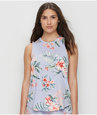 P.J. Salvage Dream In Color Modal Tank