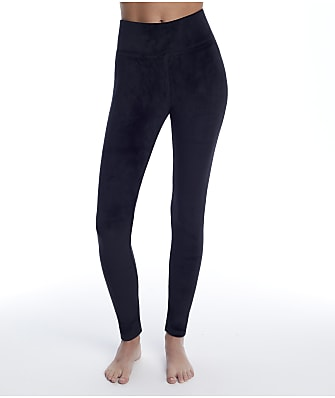 P.J. Salvage Alpine Nights Velour Legging