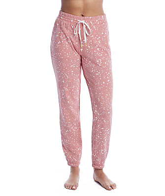 P.J. Salvage Dream On Dreamer Terry Joggers
