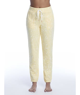 P.J. Salvage Dream On Dreamer Terry Jogger
