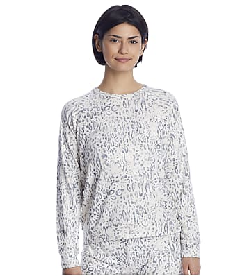 P.J. Salvage Peachy Party Knit Pullover