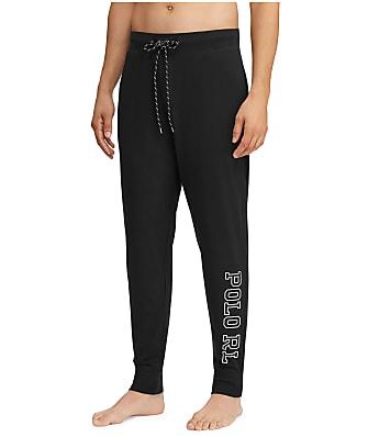 Polo Ralph Lauren Knit Jersey Jogger Lounge Pants
