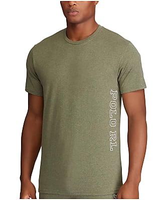 Polo Ralph Lauren Sleepwear Knit T-Shirt