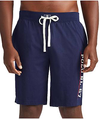 Polo Ralph Lauren Knit Sleep Shorts