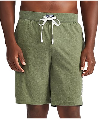 Polo Ralph Lauren Knit Sleep Shorts