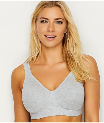 Playtex 18 Hour Ultimate Lift & Support Cotton Bra